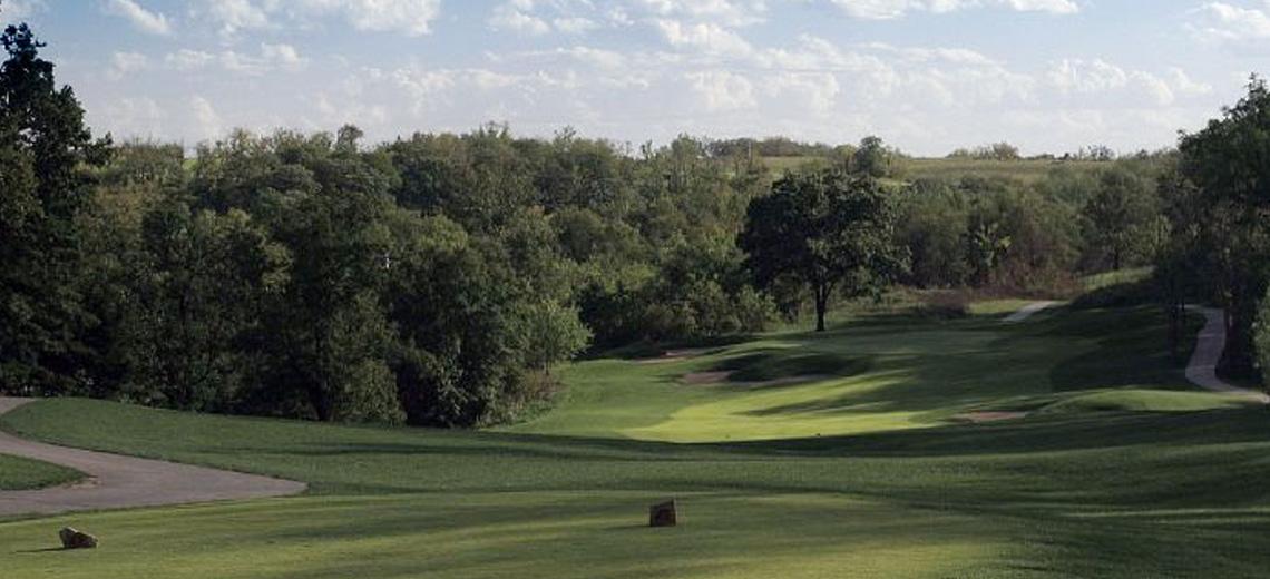 Home - Falcon Valley Golf Course